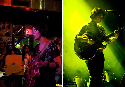 "Sharon Van Etten - ""epic"""